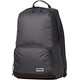 Bergans Bergen Backpack Graphite